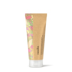 Resibo Multifunctional Face Exfoliating Mask 75ml - MULTIFUNKCYJNY PEELING