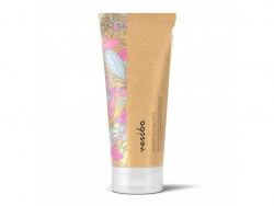 Resibo Nourishing Body Lotion 200ml - ODŻYWCZY BALSAM DO CIAŁA