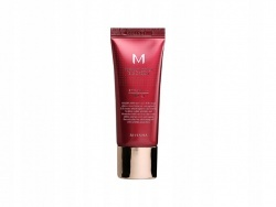 Missha Perfect Cover BB Cream SPF42/PA+++ 20ml - Wielofunkcyjny krem BB