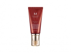 Missha M Perfect Cover BB Cream SPF42 50ml - Wielofunkcyjny krem BB