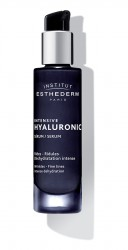 Institut Esthederm Intensive Hyaluronic Serum 30ml - serum nawilżające