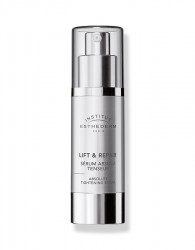Institut Esthederm Lift & Repair Absolute Tightening Serum 30ml - serum liftingujące